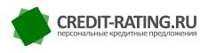 credit-rating.ru